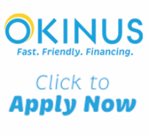 Apply Now for Okinus Financing for Gallery Furniture